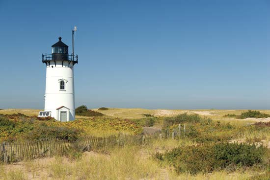 Race_Point_Light_Truro