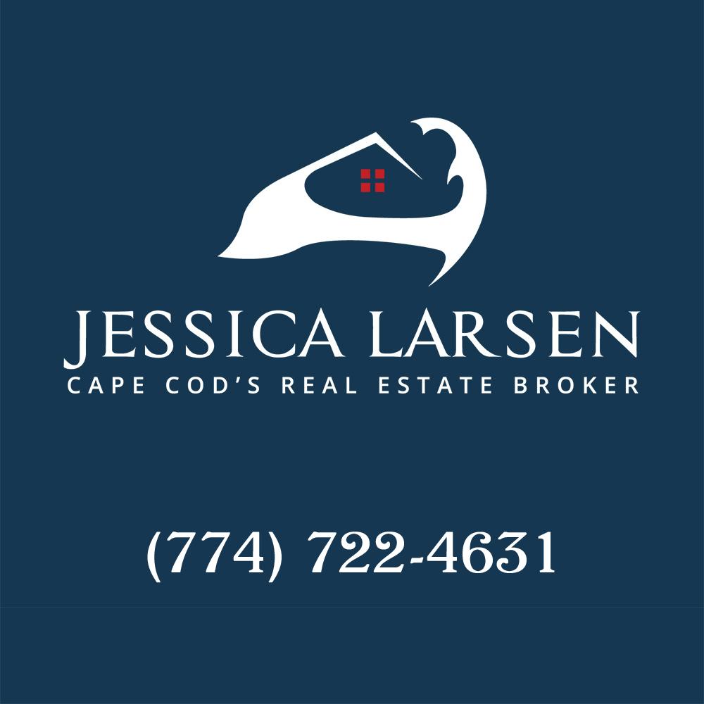 Jessica Larsen Cape Cod Squad